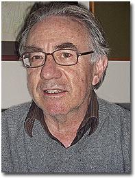 Joaquim_sempere
