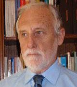 Luis_de_velasco