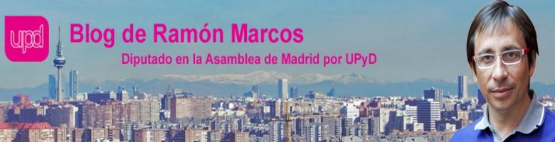 Ramón Marcos-cabecera_def11