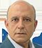 Jose_antonio_zarzalejos_int2