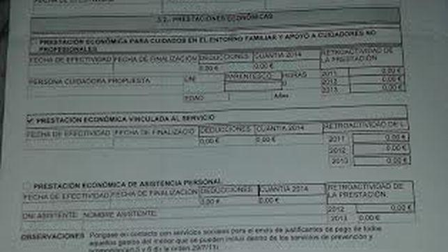 Documento-Foto-Plataforma-Defensa-Dependencia_EDIIMA20140830_0235_13