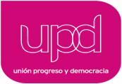 UPyD comunicado