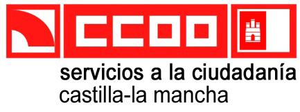 Logo_fsc clm[1][1]