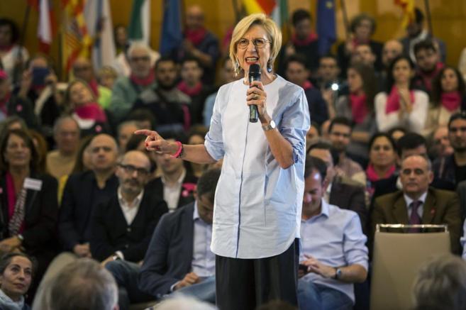 Rosa Díez-Málaga,28.02.15