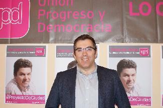 Juan Carlos Sáiz-24.M.15
