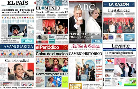 Revista de prensa 24 M portadaselect_thumb_570