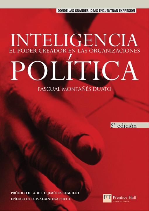 Inteligencia-politica
