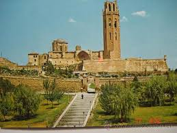 Lleida 1968