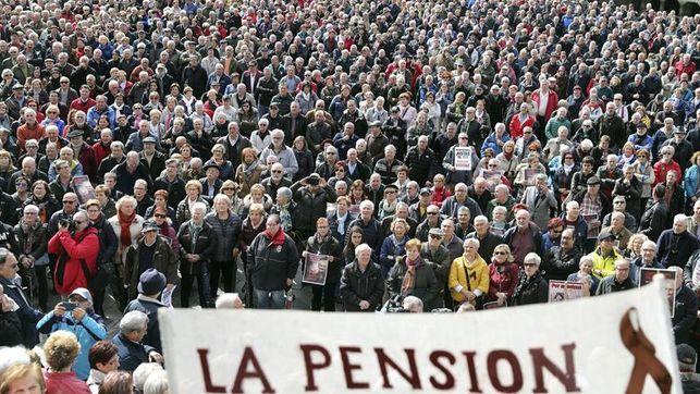 Organizaciones-feministas-participaran-manifestacion-pensiones
