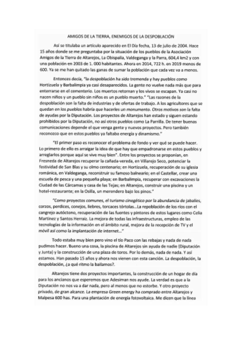 ELC-Despoblación 11.12.19-1_Page_1