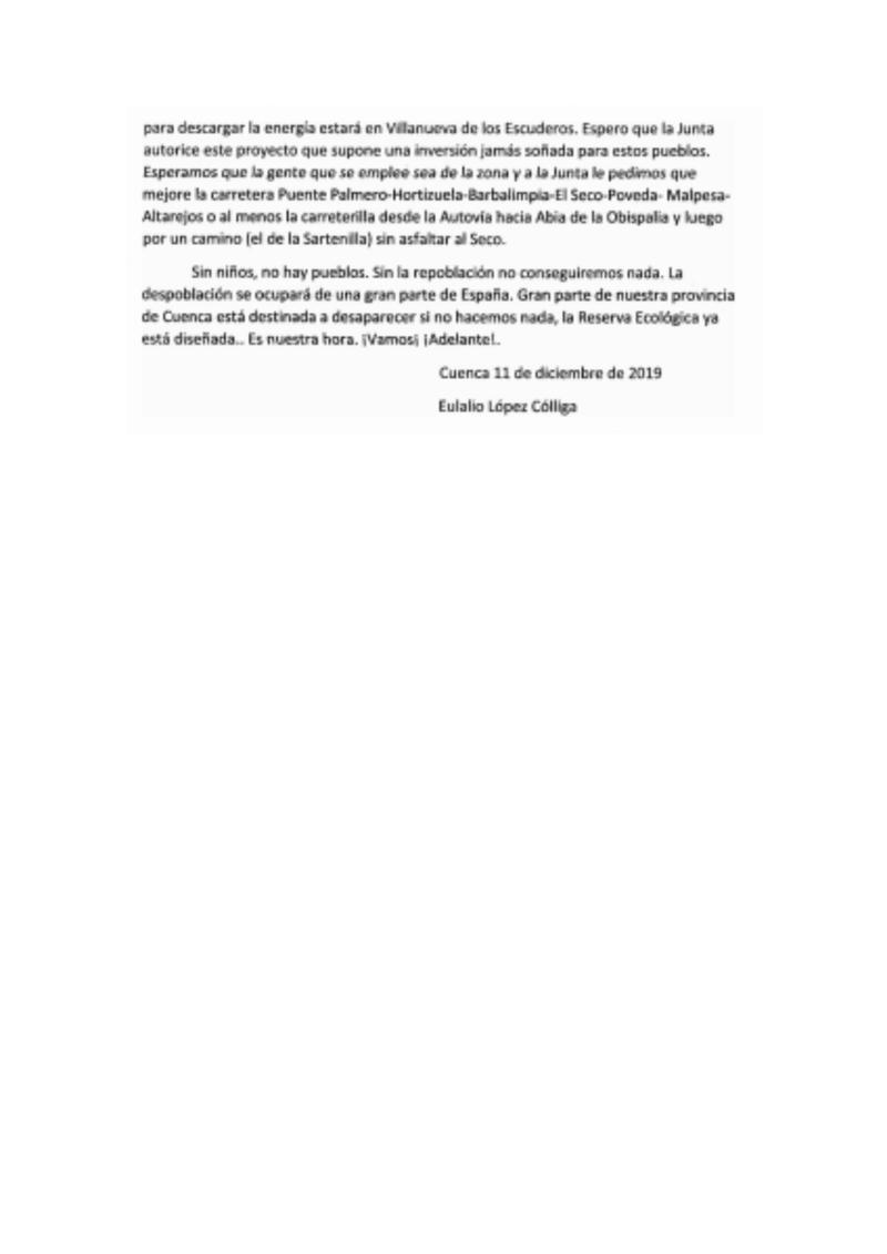 ELC-Despoblación 11.12.19-1_Page_2
