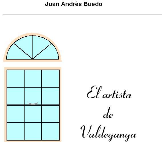El_artista_de_valdeganga