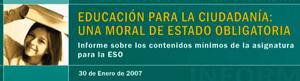 Informe_educacion_ciudadani