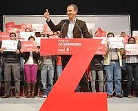 Zapatero1la_ltima_letra