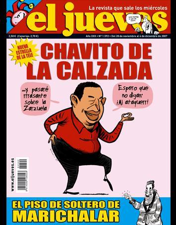 Venezuela_no_debe_admitir_un_chavit