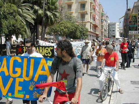 Protesta_urbana_1